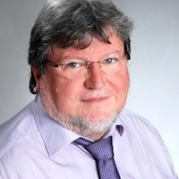 Alfons Meyer, Arzt für Allgemeinmedizin, Wiesbaden